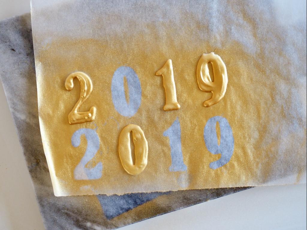 chokolade tal 2019