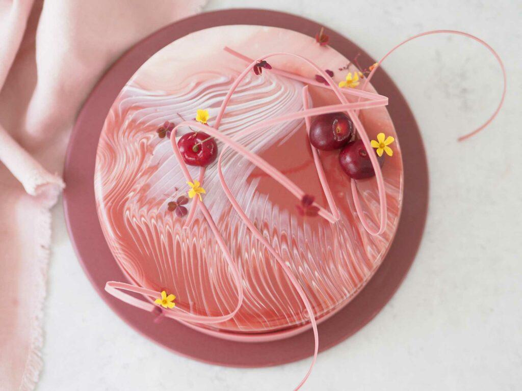 Kirsebærdrøm2
